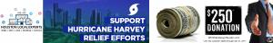SEO-Web-Design-Houston-Hurricane-Harvey-Relief-$250-Donation-Program