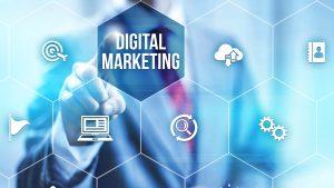 seo-digital-marketing-Houston