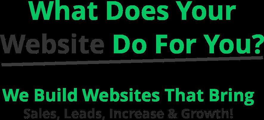 web-design-Houston-Texas