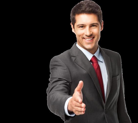 SEO CONSULTANT HOUSTON Business-Man-Shake-Hands