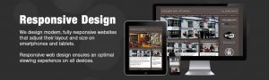 WordPress Website Design Houston - Get $250 OFF WordPress Website Design Services Houston