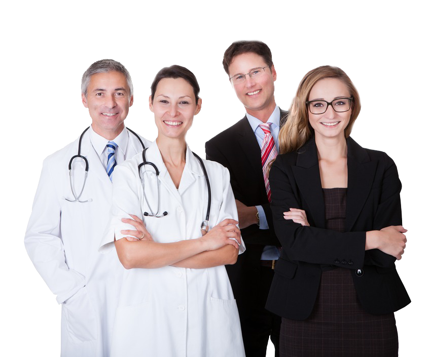 Medical Clinic Website Houston - SEO CONSULTANT TEXAS MEDICAL CENTER