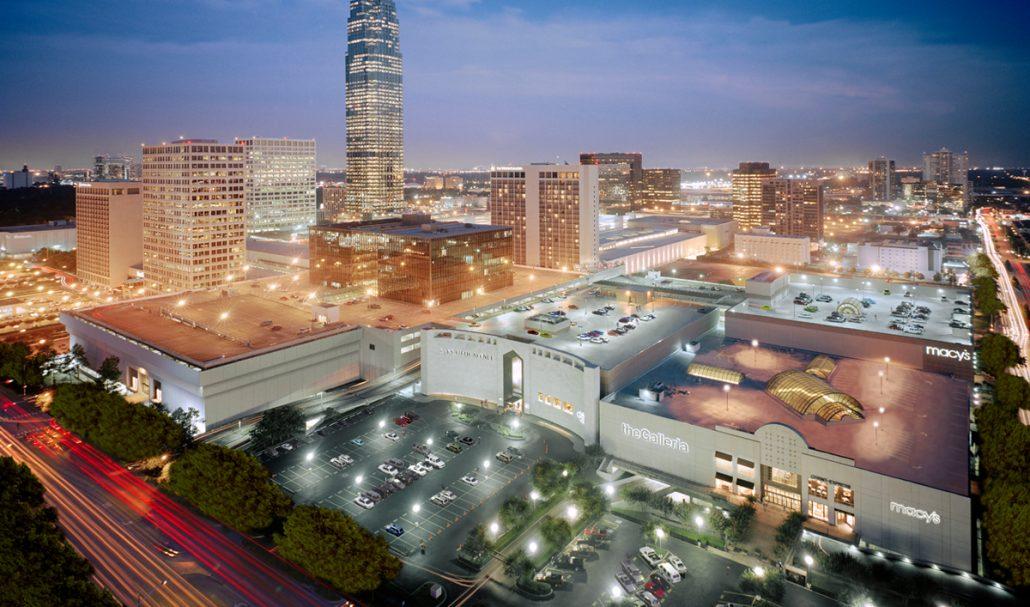 SEO Consultant Galleria Houston