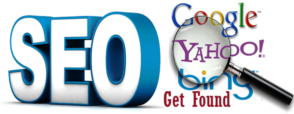 SEO CONSULTANT CLEAR LAKE CITY