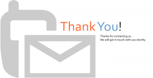 Thank-You for contacting SEO Web Design Houston