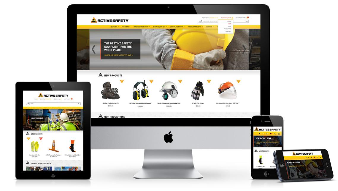 SEO Consultant La Porte Web Design & SEO Services