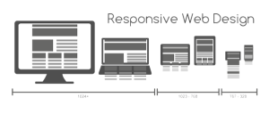 Website Design Conroe