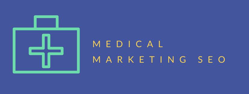 WEB DESIGN TEXAS MEDICAL CENTER