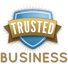 SEO Web Design Houston Trusted Business 5 Star Reviews