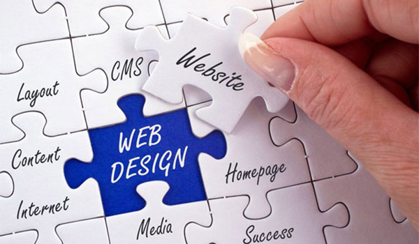WEB DESIGN WEST UNIVERSITY