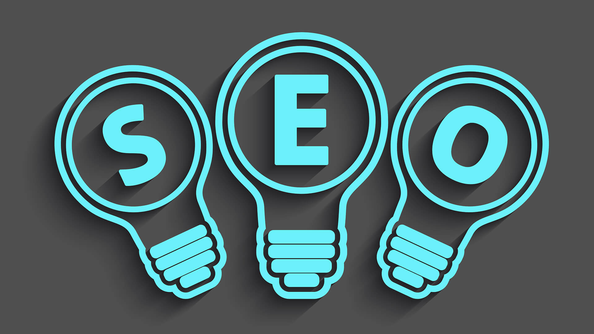 SEO HOUSTON HEIGHTS