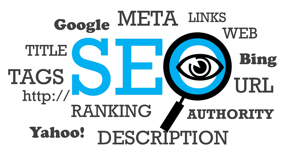 SEO CONSULTANT HOUSTON HEIGHTS