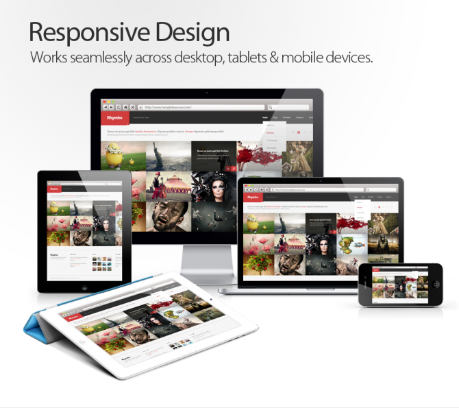 Website Design West University Website Design Houston Heights