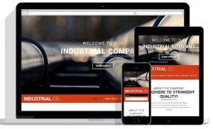Website Design HOUSTON