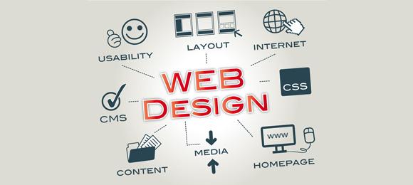 WEB DESIGN MIDTOWN HOUSTON