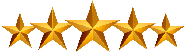 Customer-Rating-Star-SEO-Services