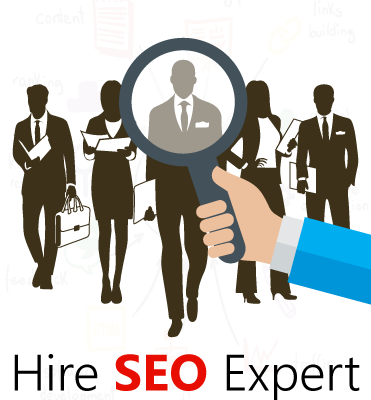 hire-seo-expert-houston