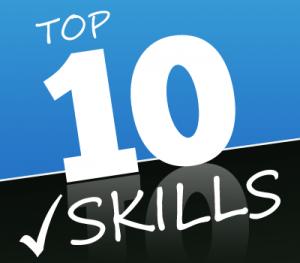 top-10-skills-Houston-SEO-Expert-Must-Have