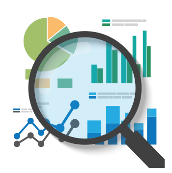 web-analytics-data-analysis