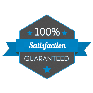 satisfaction-guaranteed-SEO-HOUSTON