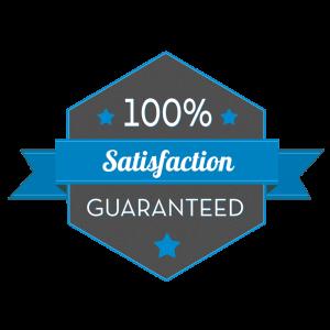 satisfaction-guaranteed-SEO-HOUSTON