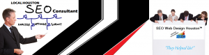 Houston-SEO-Digital-Marketing-Services