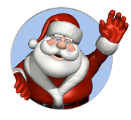 SEO Houston Service - Christmas Specials