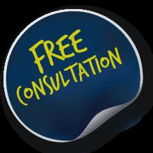 SEO ➡ Texas - FreeConsultation1-seo-website-design