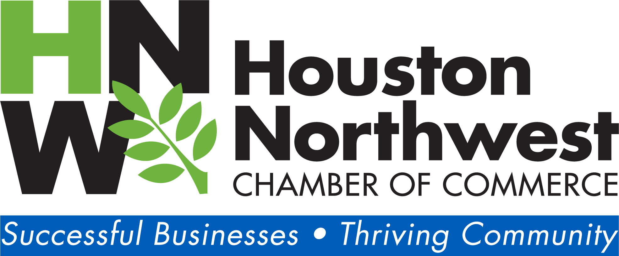 North West Houston Chamber of Commerce