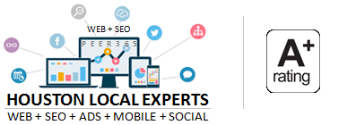 👉👉 Houston SEO & Website 🥇 SEO Experts in Digital Marketing 🔥 since 2001