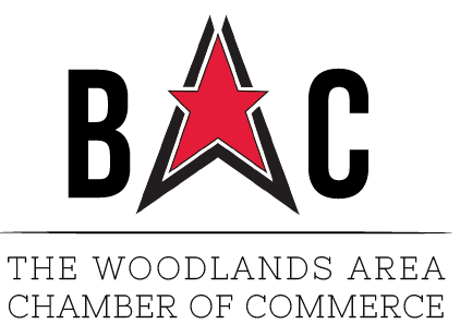 The Woodlands Chamber of Commerce 2