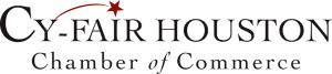 cy-fair-houston chamber of commerce
