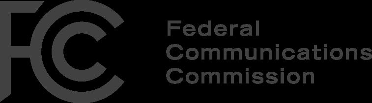 FCC Consumer Complaint Center