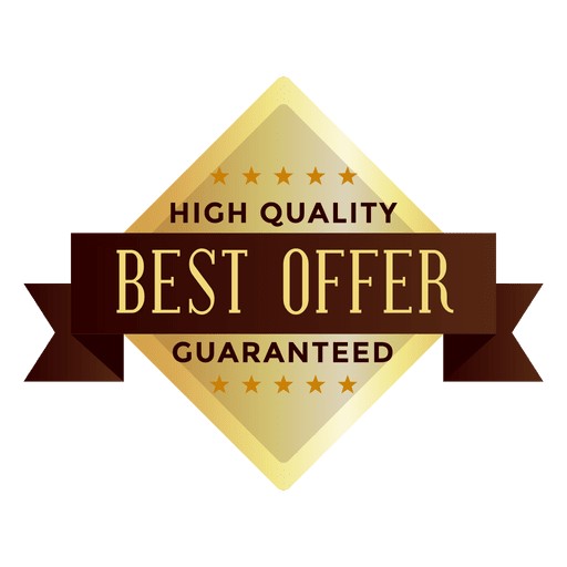 high-quality-badge-by-seowebdesignhouston