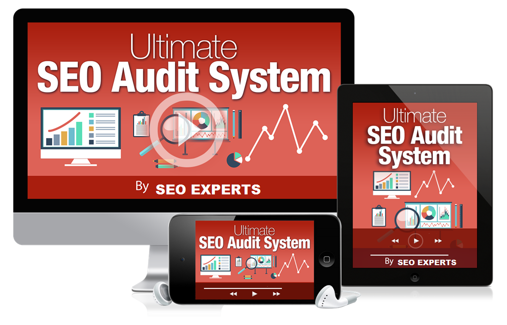 Houston SEO Experts - FREE Live SEO Audit by Local Houston SEO Experts