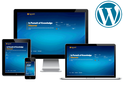 Wordpress-Website-Designers-Houston