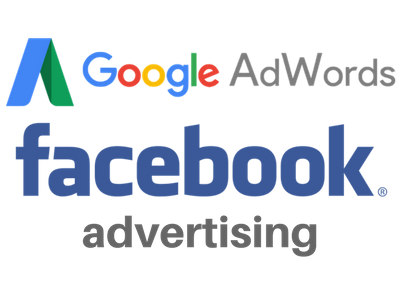 adwords-advertising-facebook-advertising