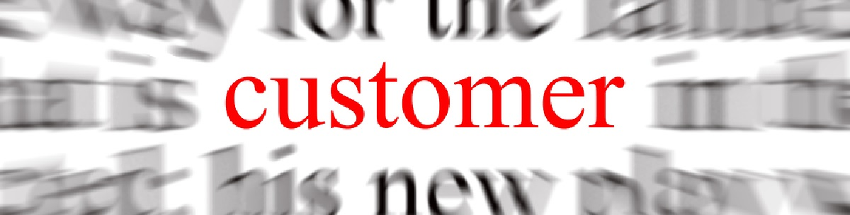 Customer Focused Website Design Services
