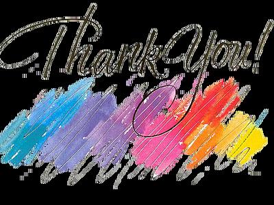 Thank-You-PNG-SEO-Web-Design-Houston