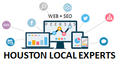SEO & Website Design Services