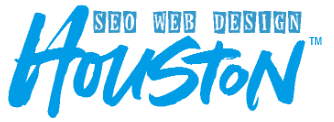 WEBSITE DESIGN SERVICES and SEO COMPANY HOUSTON